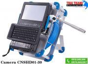 camera-noi-soi-ong-hd-1280x720-man-hinh-10inch