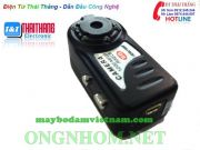 camera-sieu-nho-full-hd-co-hong-ngoai-mini-camcode