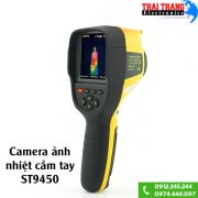 camera-anh-nhiet-cam-tay-st9450