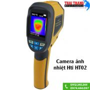 camera-anh-nhiet-hti-ht02