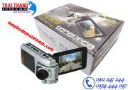camera-hanh-trinh-f900lhd-xoay-360-do