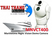camera-hong-ngoai-tau-bien-truc-thang-mnvct400