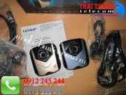 camera-hanh-trinh-vietmap-c3