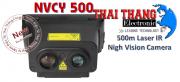 may-quay-phim-ngay-dem-chuyen-dung-nvcy500