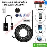 camera-noi-soi-cam-dien-thoai-wifi-cns08wf