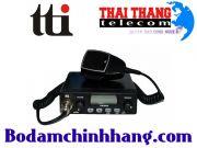 bo-dam-tram-thu-phat-tti-tcb-550n-chuyen-dung
