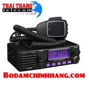 bo-dam-gan-xe-taxi-cao-cap-tti-tcb-900