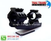 chan-ong-ngam-lien-khoi-da-nang-phi-2530mm-ray-18m