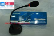 micro-hoi-nghi-shure-md99-xin-usa