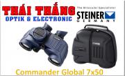 ong-nhom-chi-huy-tau-bien-steiner-commander-global