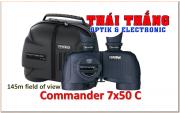 ong-nhom-chi-huy-hang-hai-steiner-commander-7x50-c