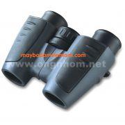 ong-nhom-chong-nuoc-compact-bosma-08x32