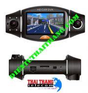 camera-hanh-trinh-o-to-man-hinh-rong-2739-full-hd-