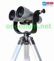 ong-nhom-zoom-sieu-khung-bosma-2040x100