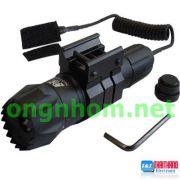 ong-ngam-laser-xanh-20mw532nm-fda061257700