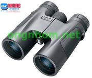 ong-nhom-bushnell-powerview-roof-10x42