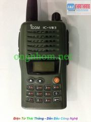 bo-dam-icom-icv83