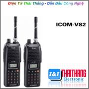 bo-dam-icom-icv82