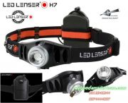 den-pin-deo-tran-led-lenser-h7-chinh-hang