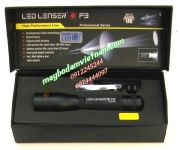 den-pin-chinh-hang-led-lenser-p3-8403-nho-gon