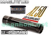 den-pin-led-sieu-sang-chinh-hang-maglite-xl50-usa