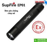 den-pin-chong-chay-no-supfire-ep01
