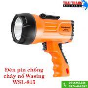 den-pin-chong-chay-no-wasing-wsl815