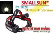 den-pin-deo-tran-smallsun-zy-1820-xsl-666-new