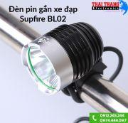 den-pin-doi-dau-gan-xe-dap-2in1-supfire-bl02