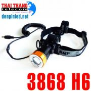 den-pin-doi-dau-trustfire-3868-h6
