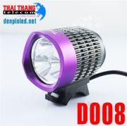 den-pin-gan-xe-dap-trustfire-d008