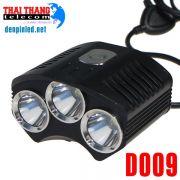 den-pin-gan-xe-dap-trustfire-d009