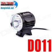 den-pin-gan-xe-dap-trustfire-d011