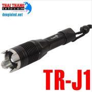 den-pin-lan-nuoc-trustfire-trj1