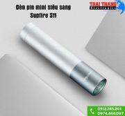den-pin-da-nang-supfire-s11