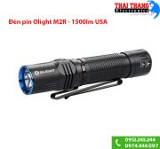 den-pin-olight-m2r-1500lm