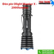 den-pin-olight-warrior-x