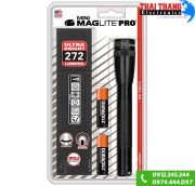 den-pin-maglite-sp2p01hy-2aa-usa