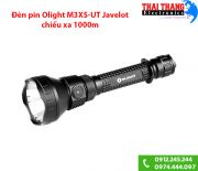den-pin-olight-m3xsut-javelot-soi-xa-1000m