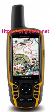 may-dinh-vi-ve-tinh-gps-map-62