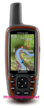 may-dinh-vi-ve-tinh-gps-map62s