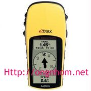 may-dinh-vi-ve-tinh-garmin-etrex-h
