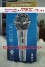 micro-co-day-dm901-cao-cap-lien-doanh-usa