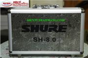 micro-shure-co-day-chinh-hang-usa-sieu-khung