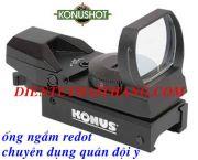 ong-ngam-sung-konus-quan-doi-y-laser-redot-sight-p