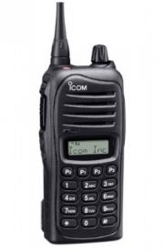 bo-dam-icom-icf4021t