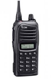 bo-dam-icom-icf4021t