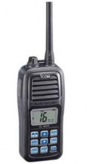 bo-dam-icom-icm24