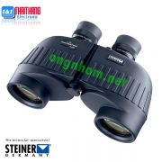ong-nhom-steiner-navigator-7x50-7635