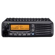 icom-icf5061